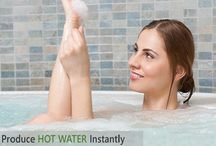 Hot Water Repairs Perth / Click & Call  Plumbing & Gas Guys offer Hot Water Systems Installation & extensive range of products for different needs & budgets in Perth.