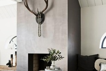 Salon / Foyer