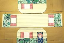 sewing machine covers & more