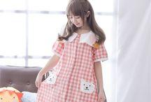 Kawaii Dresses / The Most Cute and Kawaii Dresses! topkawaii.com
