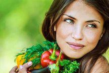 Beslenme ve Sağlık