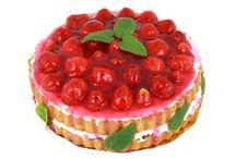 Immagini Torta di Compleanno / Migliori Torta di Compleanno Immagini per Bambini  Adulti.