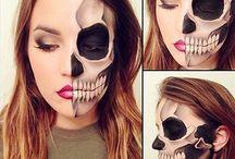 hallowen. ❤