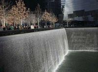 9/11 & The Counter - Jihad