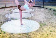 gimnasztika