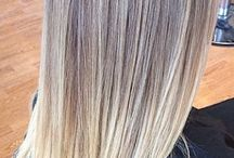 vlasy84