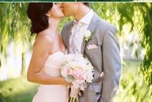 wedding picz