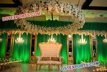 #Indian #Wedding #Furniture #Dstexports