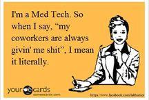 Med Lab