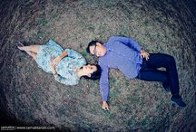 prewedding photography / #indonesianweddingvendors #wedding, #prewedding & all about #photography Service  twitter : @noventata ig : http://instagram.com/samakta_photography PIN : 74E742CD http://www.samaktarizki.com/ https://www.facebook.com/pages/Samakta-Photography/1480929115456891 +6285725983398