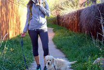 Motivación Fitness! / Healthy Life, Happy Mind, Feel Good!