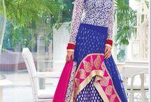 Festival wear salwar kameez with COD / Fashion Fiza offers many festival wear salwar kameez or suits online with best cheap price.  Grab fast @ http://fashionfiza.com/salwar-kameez