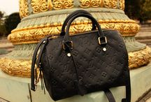 Bolsos/handbags/complements