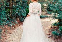 Vestidos+boda