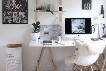 home | atelier