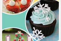 Wedding cake(food)