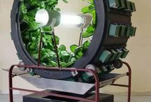 Future Gardens are NOW!