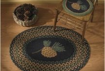 Pattern: Scotch Pine / by Piper Classics