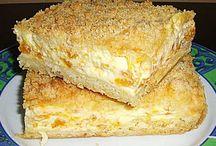 Torte und Co