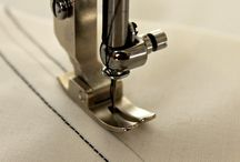 General quilting tips