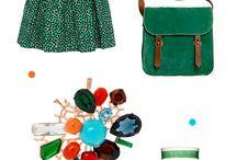 Style Inspiration / by Lansky126