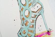 Ayakkabı modam
