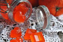 narancsosgumicukor
