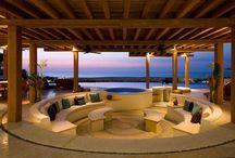 Casa de Praia / by Guilherme Arthur