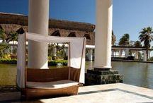 Outdoor Furniture & Garden furniture manufacturer India