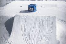 sun surf skate snow