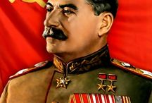 I. V. Stalin