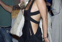 dress ss 17