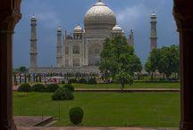 monumenti nel mondo