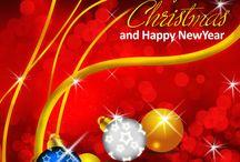 Merry Christmas Images / Merry Christmas Images
