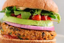 Vegan Dinner Ideas!