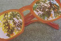 Oliver Peoples / Fashion