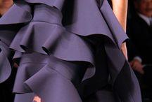 Brides / novias. texturas, detalles