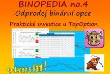 BINOPEDIA