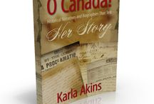 Canada / Canada, country, geography, history