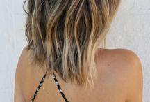 jacks hair