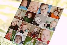 Birthday ideas for little man / by Jenna Williams