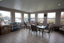 Apartments for Rent in Dieppe on Rentseeker.ca / by RentSeeker.ca