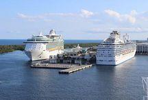 TRAVEL Cruises / TRAVEL Cruises