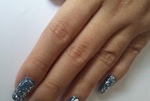 Nail Art / by LaBetenoir