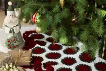 """""""Red Heart Yarns Free Patterns"""