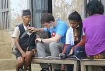 Nepal Local Tour