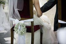 Nautical chic Wedding / Inspiration for a Nautical chic wedding in Sardinia  http://elisaweddingdream.blogspot.it/2013/08/real-weddings-valeria-justin-anteprima.html