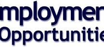 Employment Opportunities / United Electric Controls Employment Opportunites
