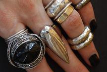 Šperky-cingrlatatatatatá