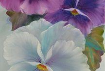 flores para vellon
